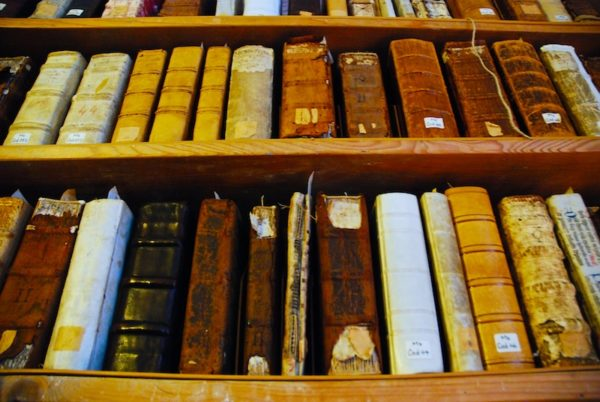 archivum-old-library-1246096