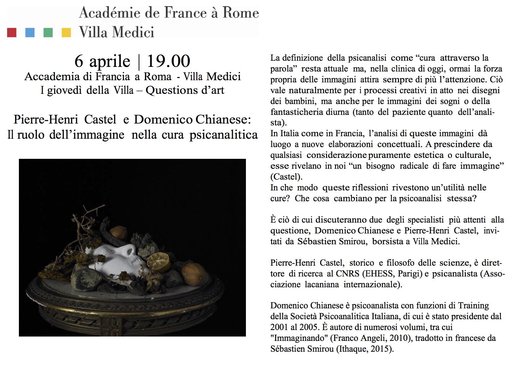 Invitazione Giovedi 6 aprile(2)