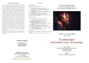 brochure_L'ultracorpo_17-03-2018_1 per pdf