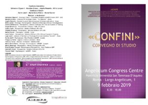 CONFINI Brochure (9 feb 2019)