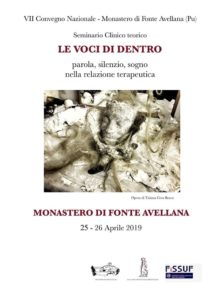 locandina seminario 2019