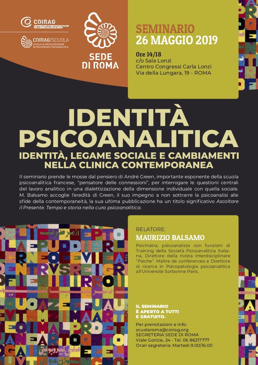 loc.ROMA-26-05-19-BIS-web
